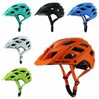 US CAIRBULL Bicycle Helmet MTB Road Cycling Mountain Bike Safety Helmet HOT