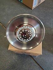K-997-BN Kohler Purist Shower Head