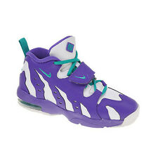 45998d11c9 Nike Kid youth shoes Air DT Max 96 Pre-School PS 616503-501 Purple