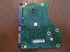 """Seagate ST3500320NS 9CA154-145 FW:SU0D KRATSG (100477122 H) 500gb 3.5"""" Sata PCB"""