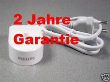 PHILIPS Sonicare Ladestation HX6100 für HX6730 HX8331 HX6511 HX6911 usw