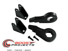 ReadyLift Leveling Kits / 00-10 Chevrolet Silverado 1500/2500HD / 66-3050