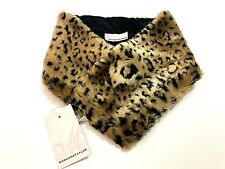 95f9d137 Animal Print Square Scarf Scarves and Wraps for Women for sale | eBay