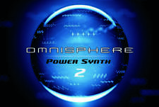 Omnisphere Huge Presets Producer Archive Soundbank Libraries Trap HipHop