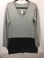 Maurices Women's Sweater Size M  NWT