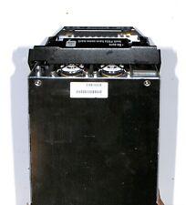 IFRP-352 9272CPSU-0011 IFT-9272CPSU 350W ETASIS Power Supply w/Fan Module