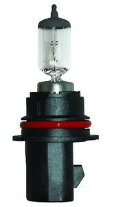 Headlight Bulb Hella 9004 100/80W