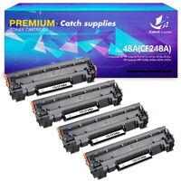 Toner Compatible with HP CF248A 48A LaserJet Pro M15a M15w M28a M28w M29w M16a