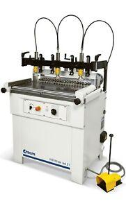 New Minimax Advance 21 Multi Drill   **4,412.00 + Vat**