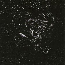 ANTEDILUVIAN - The Divine Punishment CD, NEU