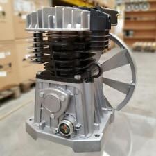 Gruppo pompante originale compressore FIAC AB360 - 3 HP 2,2 KW 10 bar