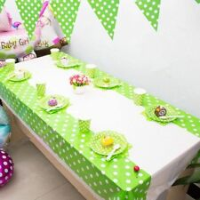 Baby Shower Party Tablecloths Ebay