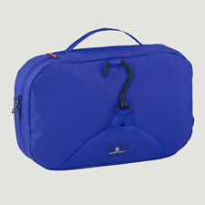 Eagle Creek Pack-it Wallaby Blue Sea 2015 blau