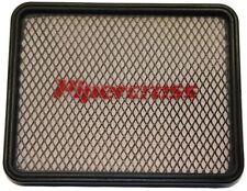 Pipercross Luftfilter Chrysler Sebring Coupe (ST, 06.00-12.05) 3.0i202/203 PS