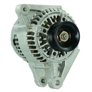 Alternator - Reman 12235 Worldwide Automotive