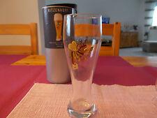 Ritzenhoff Trinkgläser & Glaswaren mit Präsentschachtel