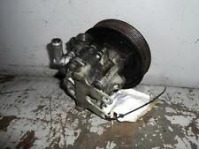 LANDROVER DISCOVERY Steering Pump Petrol 3.9 Eng 89-98