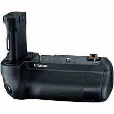 Canon BG-E22 Battery Grip for EOS R DSLR Camera 3086C002