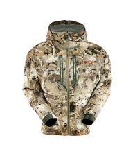 Sitka Boreal Jacket 50062