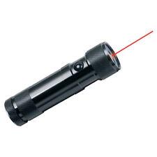 Brennenstuhl Eco-LED Laser Light 8xLED 45lm 3x AAA (enthalten) 12h
