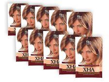 4,80EUR/100g Henna farblos natürliche Haarfarbe Хна иранская бесцветная 10x25 g