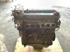 2004 Volkswagen Touareg 32l Gas Engine Assy Vin C 5th Digit 148k Miles Oem Fits Volkswagen
