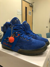 Ewing Athletics 33 Hi X Mikey Likes It! Ice Cream Throwback sneakers