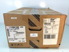 NEW Dell Precision 3420 i7-6700 4-Core 3.4GHz, 16GB DDR4-2133, 2x 500GB SATA
