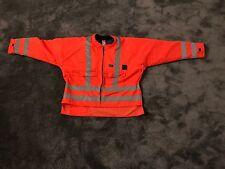 Garden Cut Protection Jackets Gear