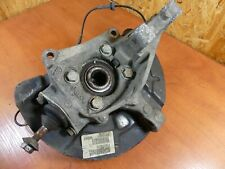 # OEM VOLVO XC70 2001-2007 _ RIGHT FRONT WHEEL HUB BEARING SPINDLE 9461944
