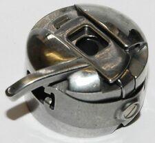 Genuine Bernina Bobbin Case Fits most Bernina Sewing Machines - BLB415