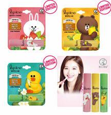 [Mentholatum] Lip Ice Lip Care Cream Lip Balm Moisturizing SPF15 (3.5g)