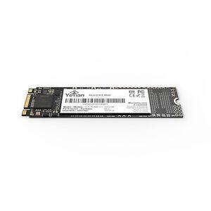 Yeyian Disco SSD Valk 4200 M.2 500GB SATA III - Modelo: YCS-50M2-01