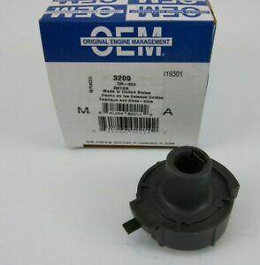 Original Engine Management Distributor Rotor - Made in USA - 3209 - DR-323