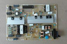 Carte d'alimentation BN44-00704E POUR TV SAMSUNG UE55J6100