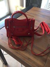 Balenciaga Mini City Bag Shopper Handbag Handbag Shoulder Bag New Lime