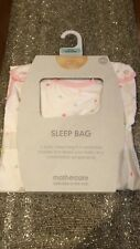 Mothercare Baby Sleep Bag (Wearable Blanket)