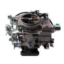 New Carburetor Carb fit Toyota Starlet 4K Engine 1982-1984 2110013170