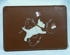 Radley Women's ID and Document Holders