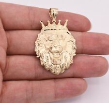 Charm Pendant Real 
