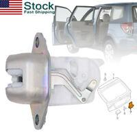 2008 - 2018 Subaru Impreza OEM Trunk Latch Tailgate Liftgate Lock Actuator