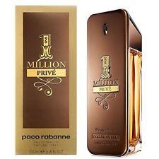 Paco Rabanne 1 Million prive Eau de perfume for Him