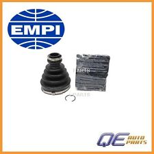Front Inner C.V. Boot Kit EMPI 30787999 For: Volvo XC90 2003 2004 2005