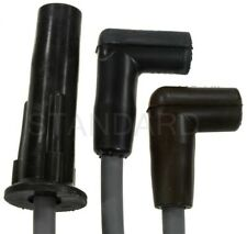 Spark Plug Wire Set Standard 6637 fits 78-84 Chevrolet C30 GMC C3500, K3500