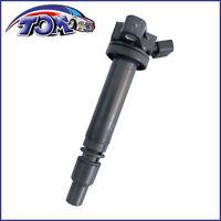 Brand New Ignition Coil For Pontiac Vibe Toyota Celica Corolla Matrix 1.8L
