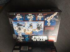 LEGO Star Wars (75138) Hoth Attack