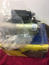 Starter Motor NSA STR-2831 ford mercury 3263N