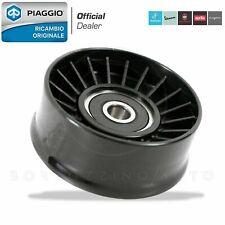 Piaggio Pi833989 Guida Cinghia 250 Vespa GTS (m45100) 2005-2013