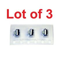 3X Power Button Switch Button for Samsung Galaxy S3 L710,T999,i535,R530 i747