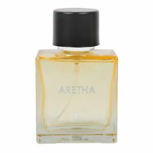 Ajmal Aretha Alchohol Free Long Lasting Eau De Parfum For Women 100ml
